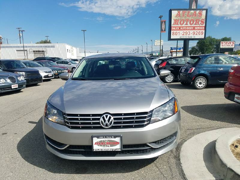 executive on lake color mk vehicles black city sale for ut cars in volkswagen used cc salt