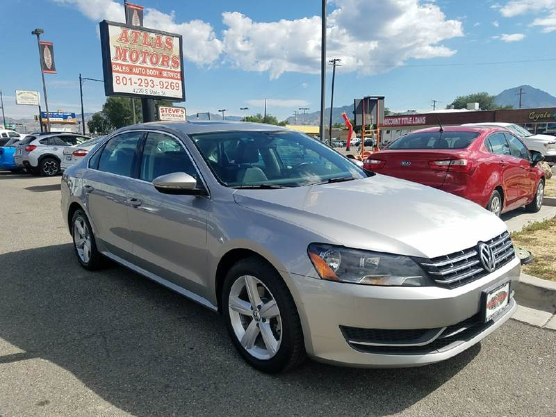 jetta ut city tdi salt strong lake contact veh volkswagen cars in used