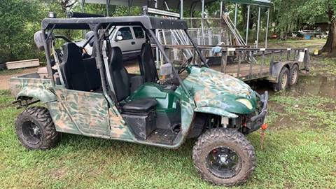 2015 Odes Odes for sale in Houston, TX