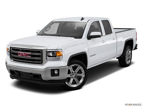 2015 GMC Sierra 1500 for sale in Pittsburgh, PA