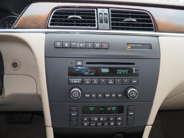 2007 Buick LaCrosse CXL 4dr Sedan - Pittsburgh PA