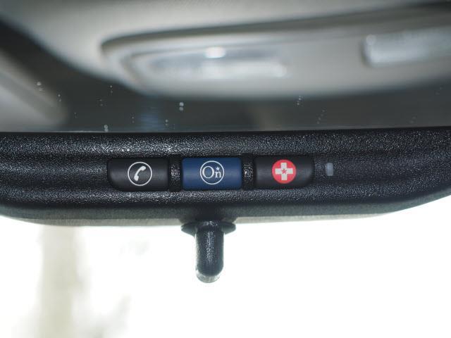 2008 Pontiac G6 4dr Sedan - Pittsburgh PA