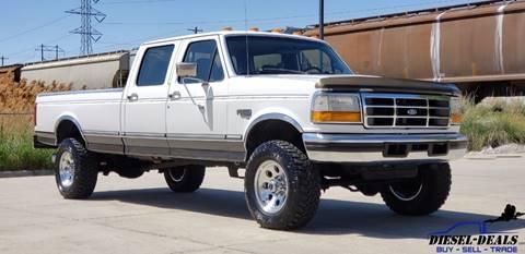 Used Cars Salt Lake City Used Diesel Pickups Salt Lake City Ut Sandy