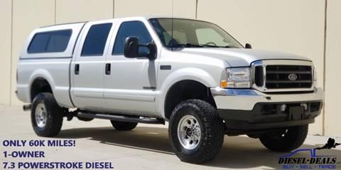 Ford Powerstroke For Sale >> Cars For Sale In Salt Lake City Ut Diesel Deals