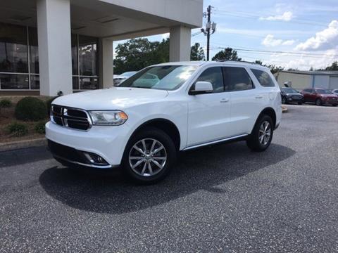 Dodge Dealership Dothan Al >> Used Cars Dothan Used Cars Dothan Al Panama City Fl Mike Schmitz