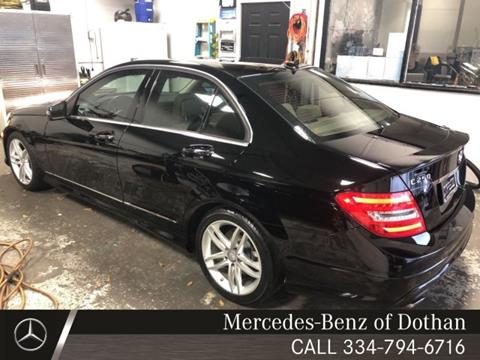 Used Mercedes Benz For Sale In Dothan Al Carsforsale Com