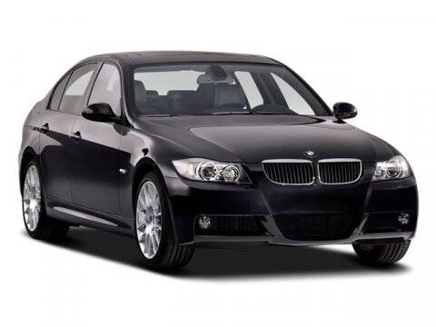 2008 BMW 3 Series for sale at Mike Schmitz Automotive Group in Dothan AL