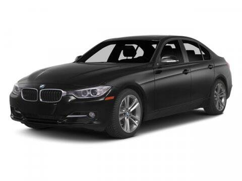 2013 BMW 3 Series for sale at Mike Schmitz Automotive Group in Dothan AL