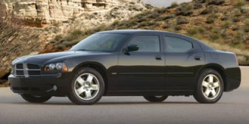 2007 Dodge Charger for sale at Mike Schmitz Automotive Group in Dothan AL