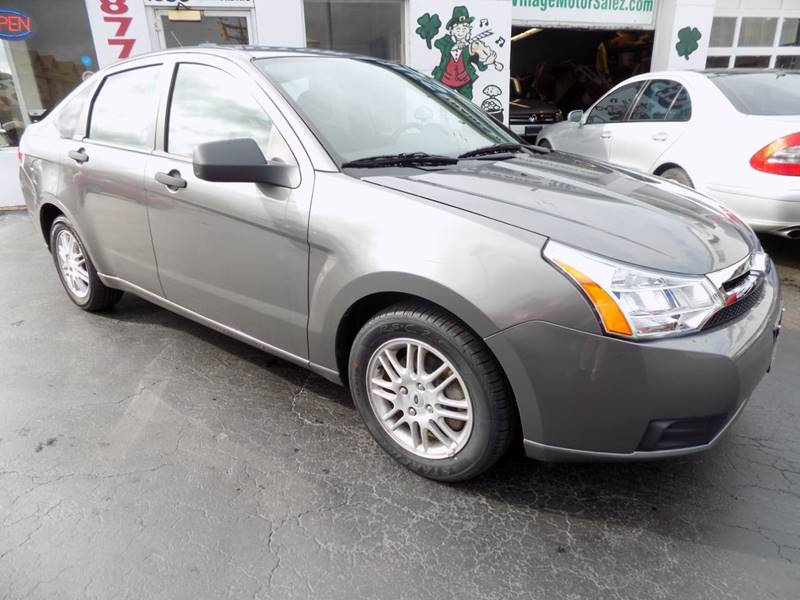 sedan vehicles for sale buffalo new york vehicles for sale listings free classifieds ads. Black Bedroom Furniture Sets. Home Design Ideas