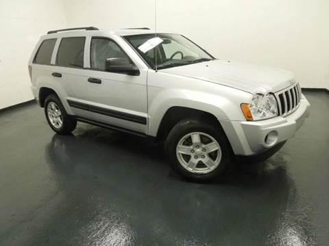 Used Jeep Grand Cherokee For Sale In Grand Rapids Mi