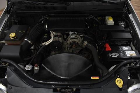 Used Cars Grand Rapids Automotive Repair Byron Center MI