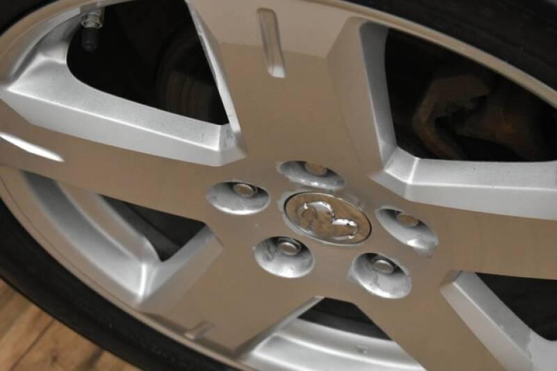 2010 Dodge Journey SXT 4dr SUV - Grand Rapids MI
