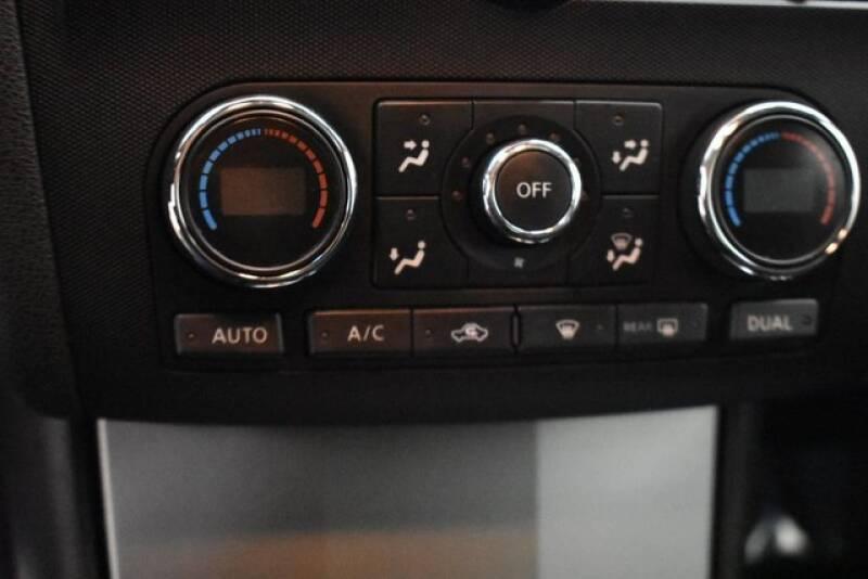 2007 Nissan Altima 2.5 S - Grand Rapids MI