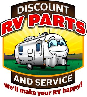 1 Rv Parts & Service New & Used Parts In Springville NY