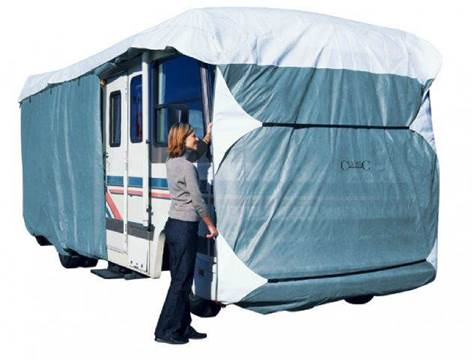 2016 RV Covers All