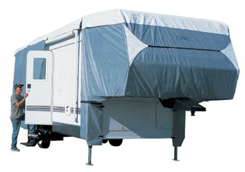 2017 RV Covers All
