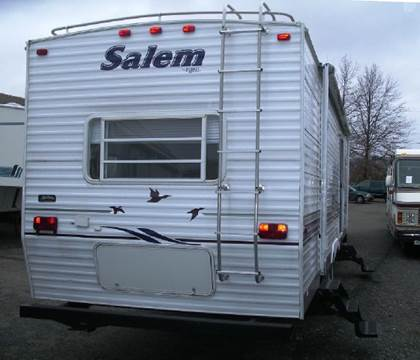 Used Rv Trailers Springville Used Pickup Trucks East Rochester Ny Fort Erie On Southern Trucks Rv