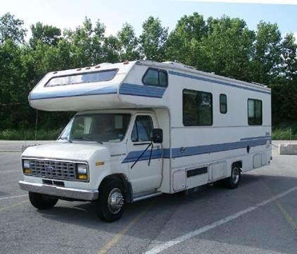 Used RV Trailers Springville Used Pickup Trucks Fort Erie ON Buffalo