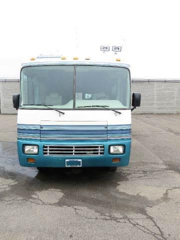 2019 RV Hauling / Delivery All types - Springville, NY BUFFALO NEW