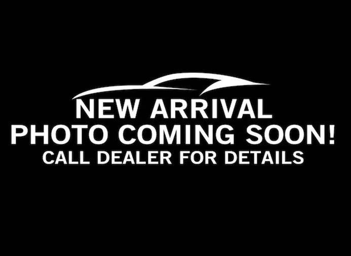 Greenlight Auto Sales >> Greenlight Auto Sales Car Dealer In Modesto Ca