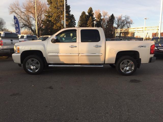 Used Car Dealerships In Billings Mt >> Used Vehicles Billings MT | Used Car & Trucks Dealerships Cody WY | Dealership Bozeman | Dealer