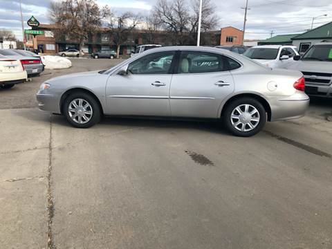 Used Car Dealerships In Billings Mt >> Used Vehicles Billings MT | Used Car & Trucks Dealerships Cody WY | Dealership Bozeman | Dealer