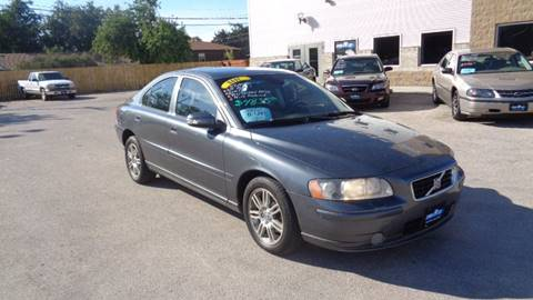 2009 Volvo S60 for sale in Rapid City, SD