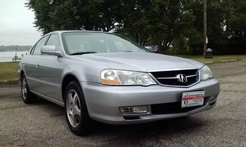 for in tl image il used detail murphysboro sale acura