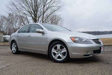 rl automatic in location ont lon gm co parker acura for cars listings used sale