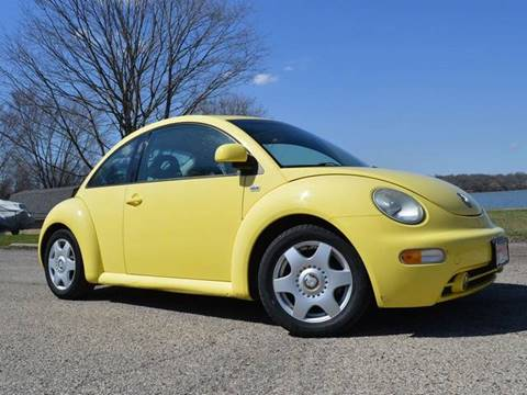 auction ac bid pn en oldrs wid white beetle car sale volkswagen for tm tukwila new wa pid salvage t in iid