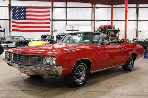 1970 buick skylark for sale in brookhaven, ms carsforsale com®