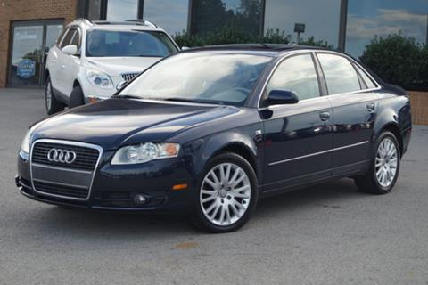 used 2006 audi a4 for sale in reno, nv - carsforsale®