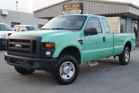 Diesel Trucks For Sale Near Me >> 2008 Ford F 250 Super Duty For Sale In Nashville Tn