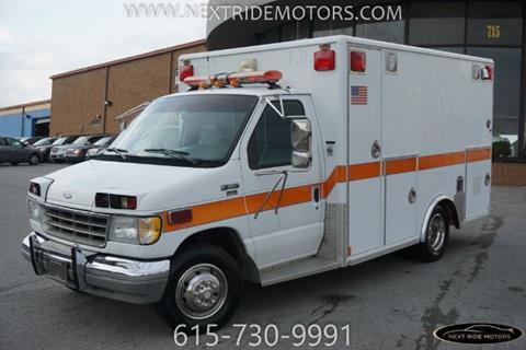 Next ride motors used cars nashville tn dealer for Next ride motors murfreesboro