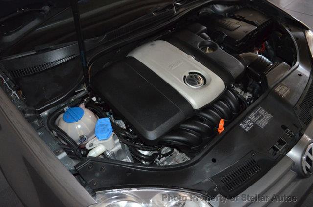 2008 Volkswagen Rabbit S 2dr Hatchback 6A - Pompano Beach FL