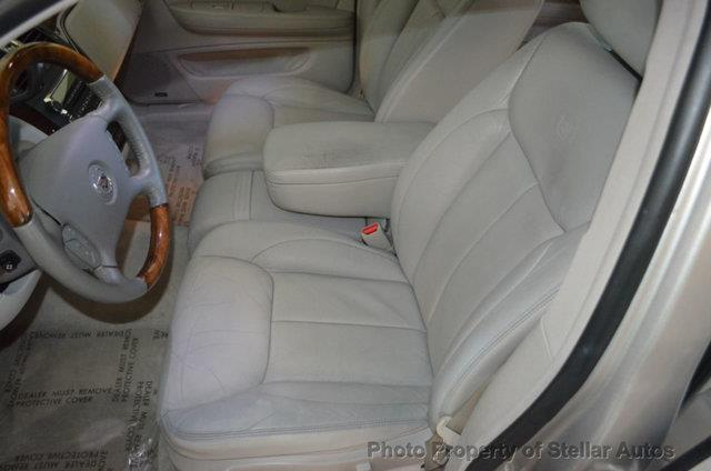 2006 Cadillac DTS  - Pompano Beach FL