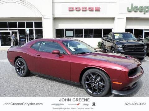 new dodge for sale in hickory nc carsforsale com carsforsale com