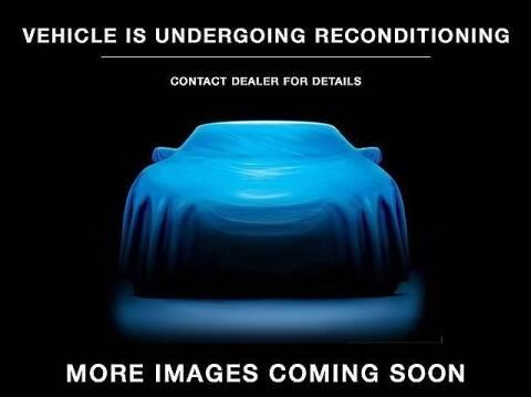 2010 Chrysler 300 for sale at John Greene Chrysler Dodge Jeep Ram in Morganton NC