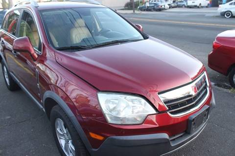 2009 Saturn Vue for sale in Bronx, NY