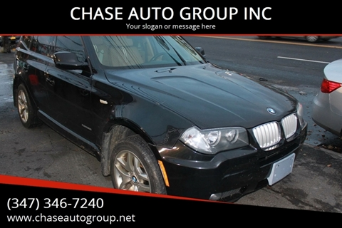 cars for sale in bronx ny chase auto group inc. Black Bedroom Furniture Sets. Home Design Ideas