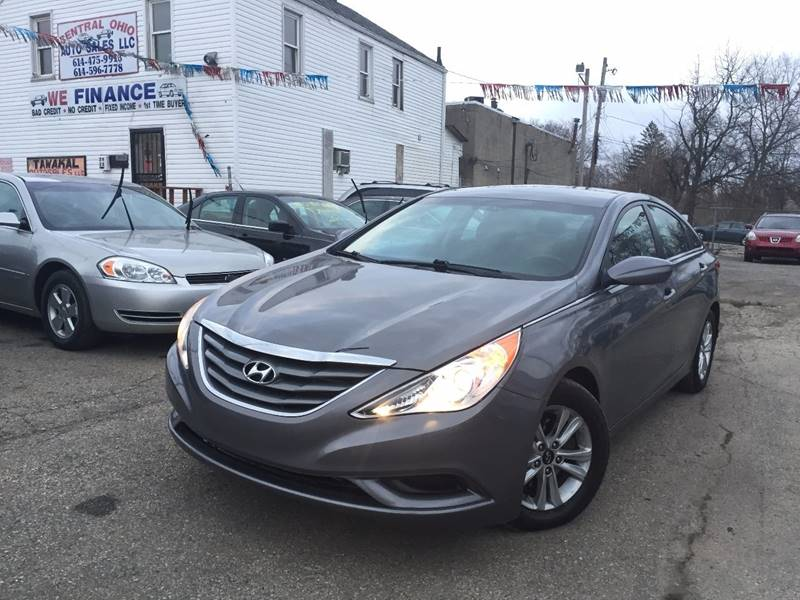 in elantra near ohio ricart available oh htm new specials lease finance and offers columbus groveport hyundai