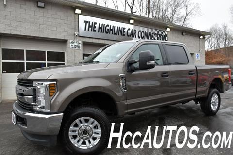 Pickup Trucks For Sale In Waterbury Ct Carsforsale Com