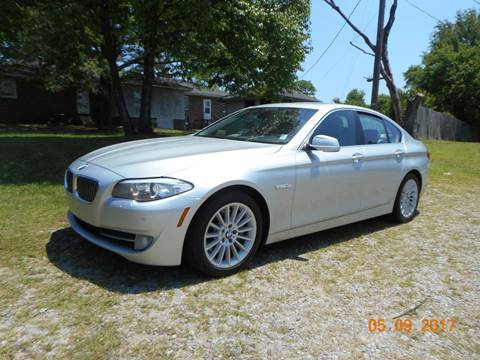 Bmw Columbia Sc >> Used Bmw For Sale In South Carolina Carsforsale Com