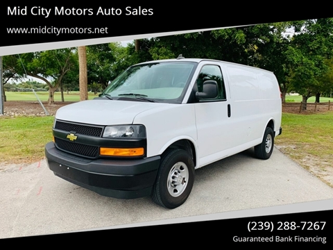 Used Cars For Sale By Owner On Craigslist In Fort Myers ...