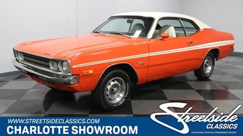 1972 Dodge Demon for sale in Concord, NC