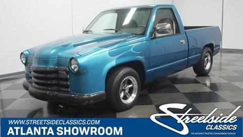 1994 GMC Sierra 1500 for sale in Lithia Springs, GA