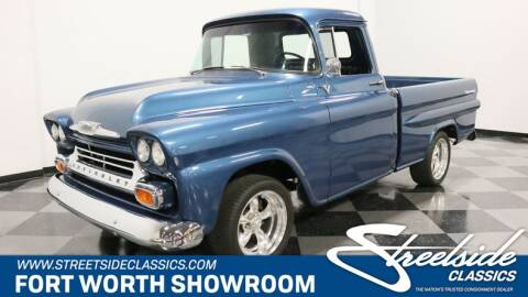 used chevrolet apache for sale in hurricane ut carsforsale com carsforsale com