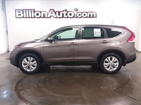 2014 Honda Crv For Sale >> 2014 Honda Cr V For Sale In Sioux Falls Sd