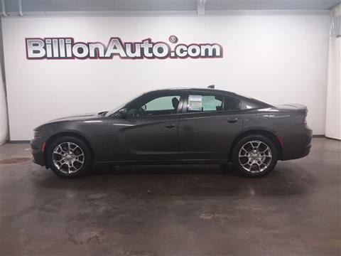 2016 Dodge Charger for sale in Sioux Falls, SD